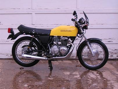 Honda_CB400F_mod