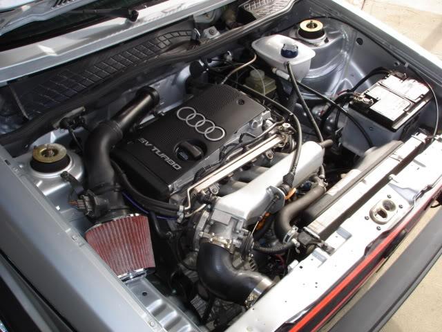 DSC00084