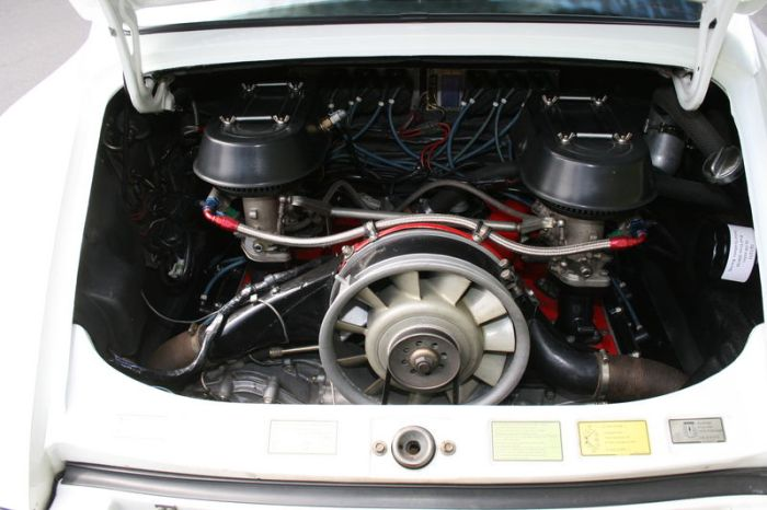 Engine1373900280