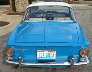 T3 Ghia 04