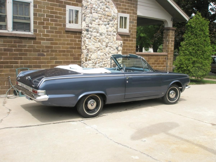 Cheap Dependable Used Cars Entry level classic. Love cars of the 60s, but you're not a cyber ...