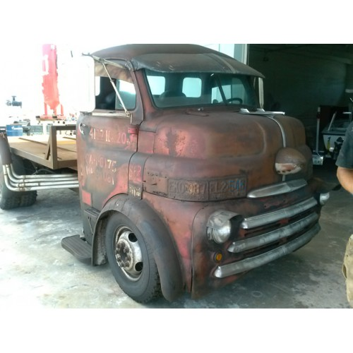 1946 Chevy Pickup Truck Ebay Electronics Cars Autos Post